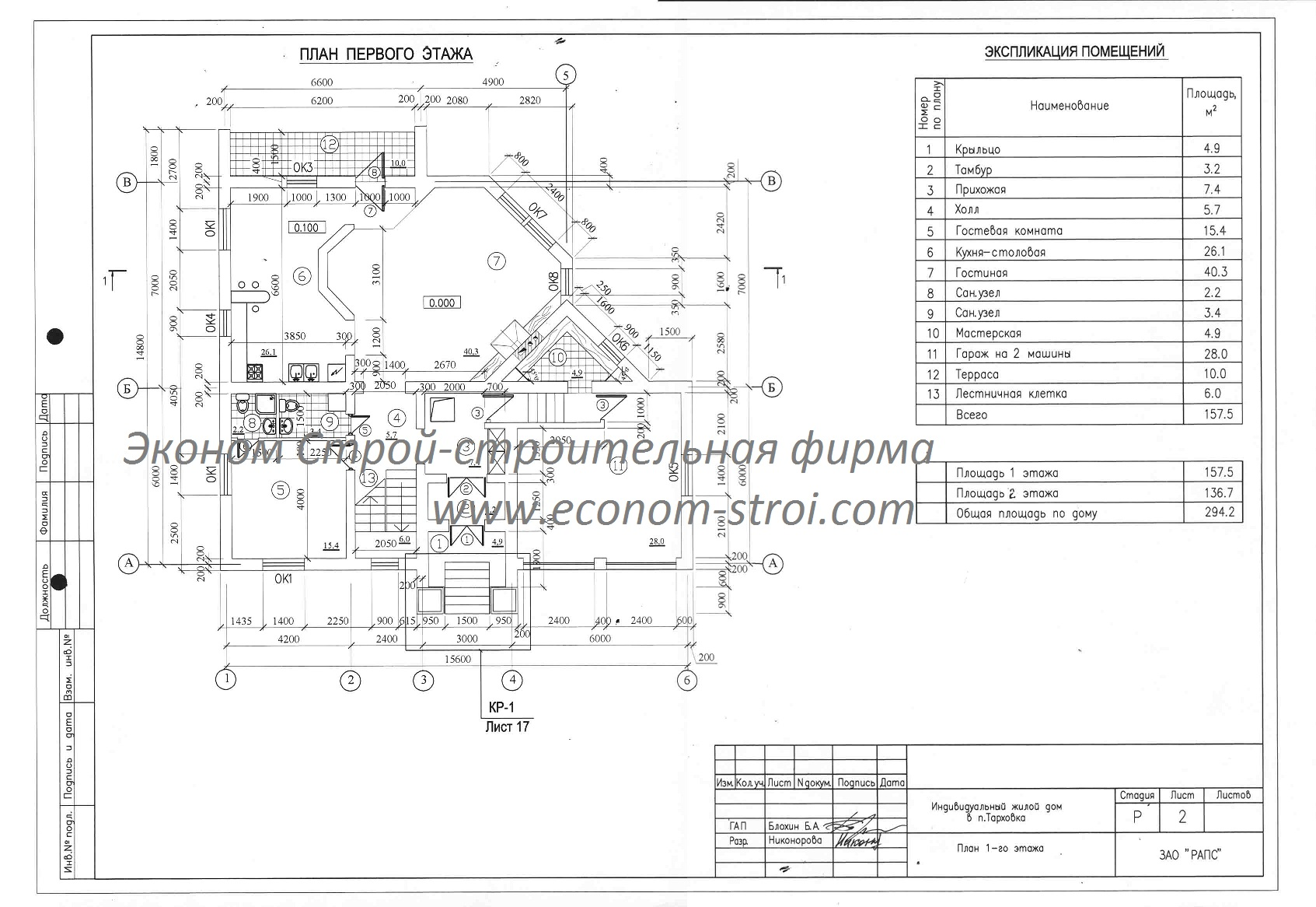 планы чертежи схемы эскизы конструкция